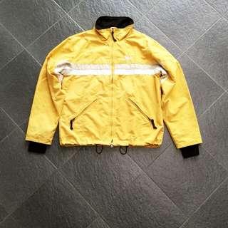 Jaket Roxy Quiksilver Waterproof Original