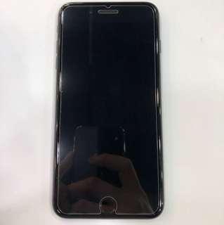 Apple iphone 7plus 256GB