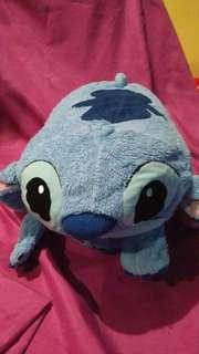 Original Stitch set sale