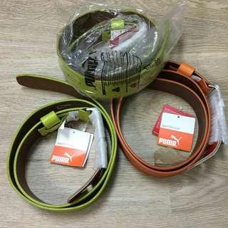 #MRTYishun Ladies Belts (BN)