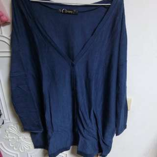 🚚 「百元大放送」薄外套#我的女裝可超取