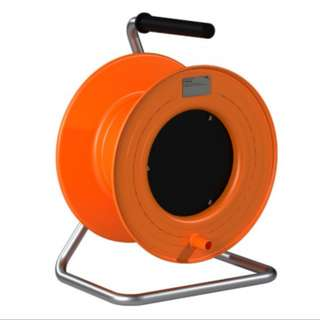Hose Reel for Industrial or Home use