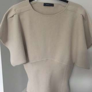 Zara jumper/sweater