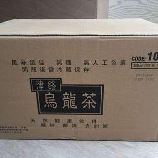 500ml 津路 (1箱)