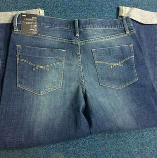 Jeans 👖 pants