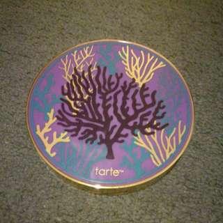 Tarte Rainforest Of The Sea Vol 2