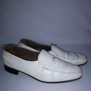 Sepatu bally original