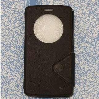 LG G3 Flip Flop Case