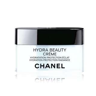 CHANEL Hydra Beauty Creme Moisturiser 50g