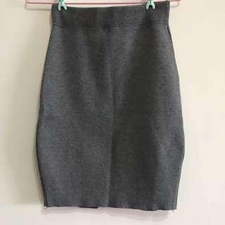 🚚 韓 針織裙