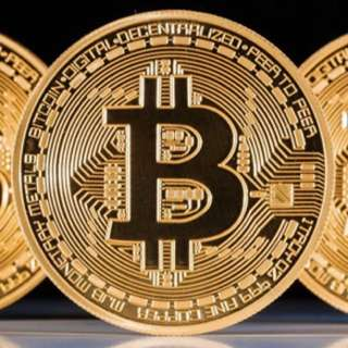 Bitcoins / ethereum for sale!!