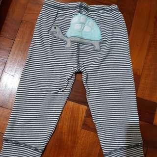Baby Long Pants Carter's
