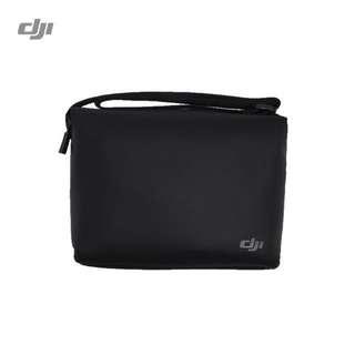 DJI Sparks/ Mavic Pro Shoulder Bag
