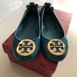 Tory Burch flat shoe