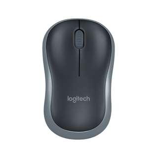 Logitech Wireless Mouse M185 / M187 / M337