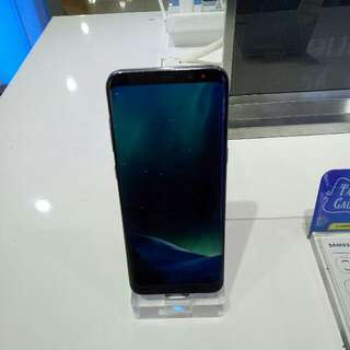 Kredit Samsung S8+ cicilan tanpa kartu kredit