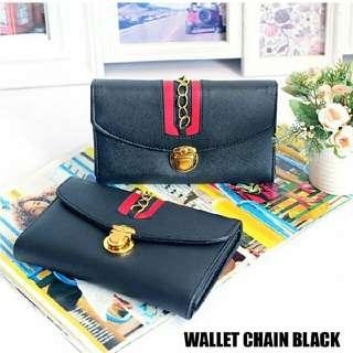 Dompet Wallet
