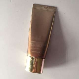 Missha Signature Real Complete BB Cream 20ml