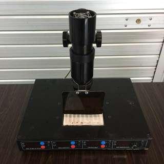 KADA 862D SMD BGA Rework Station / Reflow Machine