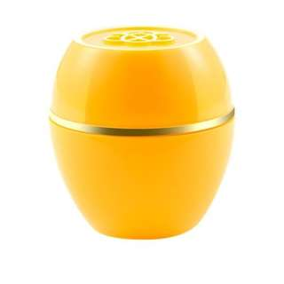 Tender Care Protecting Balm with Cloudberry Seed Oil - Oriflame