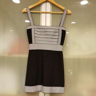 Herve leger (mirror quality) dress