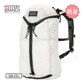 現貨 Mystery Ranch Urban Assault Backpack 背囊 LP visvim wtaps arro22 旅行袋