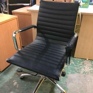Office Chair(Black)