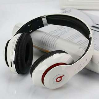HEADSET BLUETOOTH BEATS STN - 13