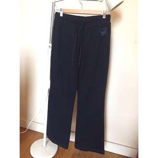 TARGET Australia Girls Tracksuit Pants