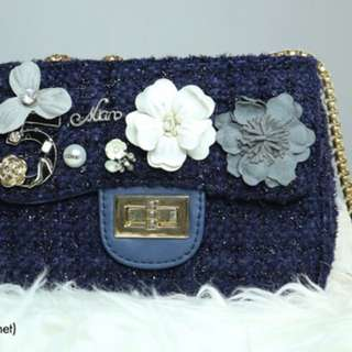 Bag tas handbag