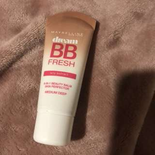 Maybelline B.Bcream