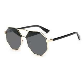 Kacamata trendy