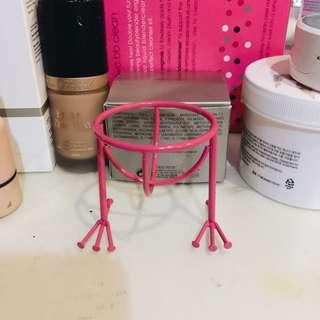 Beauty blender /Makeup sponge stand