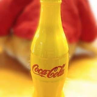 限量版 Coca Cola Selfridges Limited Edition to celebrate centenary of Selfridges department store in March 2009