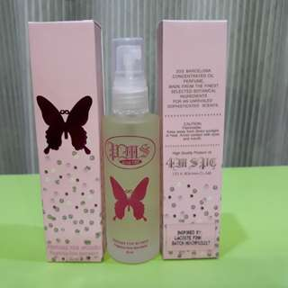 PMS Perfume for Women