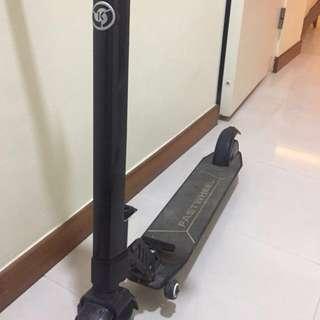 FAS TWHEEL F0 Escooter