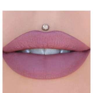 Jeffree Star Velour Liquid Lipstick in Saggitarius