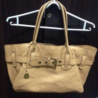 Authentic Rabeanco.  #bags #genuine leather #authentic bags