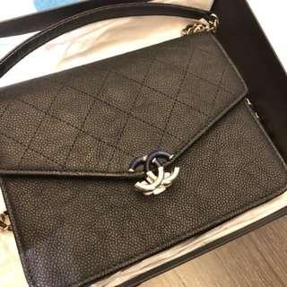 Chanel 2018 新款