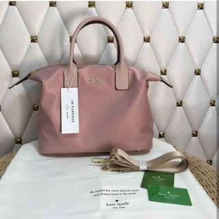 Kate Spade Limited Edition
