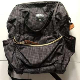 Anello bagpack