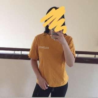 Hollyweed T-Shirt