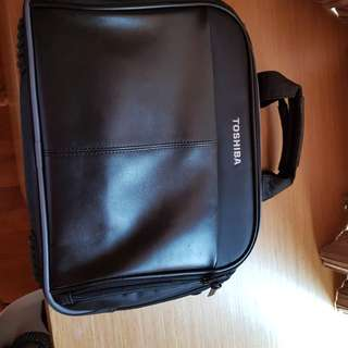 Computer or document bag