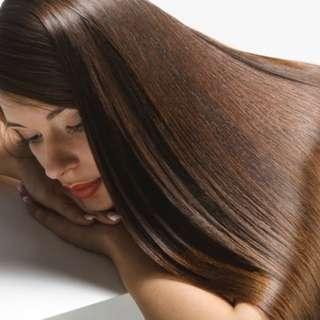 Home made ayurrvedic Hair growth Oil