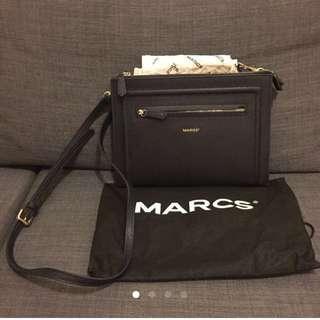 🔥Marcs side bag