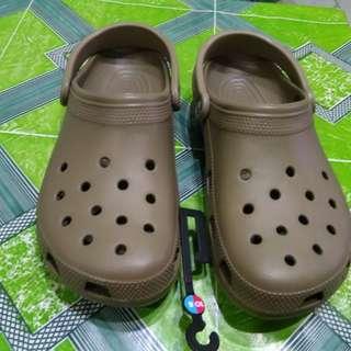 Brand New Orig Crocs
