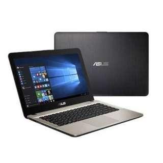 Asus Laptop X441s