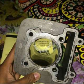 Block lagenda 60 mm X1r