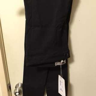 TEMT black Jeans