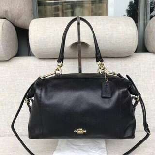 AUTHENTIC COACH (LIMITED EDITION) F59325